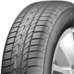 BARUM BRAVURIS 4X4  —  22570 16